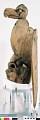 View Totem-Pole digital asset number 9
