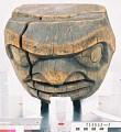View Totem-Pole digital asset number 15