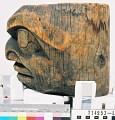 View Totem-Pole digital asset number 16