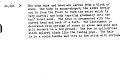 View Hindu Fiddle And Bow (Sarangi) digital asset number 16