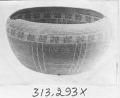 View Basketry digital asset number 6