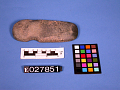 View Stone Ax Or Hatchet digital asset number 0