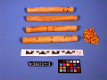 View 1 Set Of 4 Gaming-Sticks With Counters digital asset number 0
