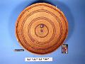 View Basketry Bowl digital asset number 7