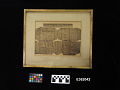 View Photograph Of First Deed From Indians To William Penn digital asset number 0