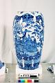 View Porcelain Vase digital asset number 7