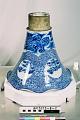 View Porcelain Vase digital asset number 3