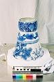 View Porcelain Vase digital asset number 2