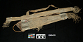 View Bow, Bowcase / Quiver, And Arrows digital asset number 4