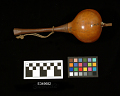 View Gourd Rattle digital asset number 0