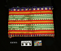 View Woven Bag digital asset number 1