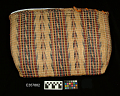 View Woven Bag digital asset number 0