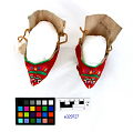 View Child's Shoes (1 Pair) digital asset number 2