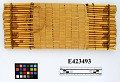 View Raft Zither digital asset number 0