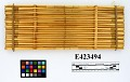 View Raft Zither digital asset number 6