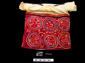 View Embroidered Garment digital asset number 0