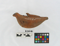 View Carved Box For Fishing Tackle digital asset number 7