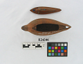 View Carved Box For Fishing Tackle digital asset number 8