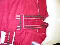 View Ribbon Shirt, Man's digital asset number 3