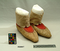 View Pair Of Moccasins digital asset number 0