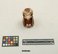 View Wooden Totem Or Family Coat Of Arms digital asset number 5