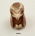 View Wooden Totem Or Family Coat Of Arms digital asset number 1