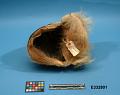 View Copper Mask Shaman's digital asset number 6