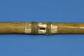 View Snipe Flute digital asset number 6