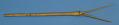 View Snipe Flute digital asset number 2