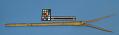 View Snipe Flute digital asset number 3