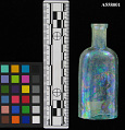View Glass Bottle digital asset number 0