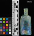 View Glass Bottle digital asset number 1