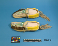 View Pair Of Moccasins digital asset number 3