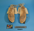 View Pair Of Moccasins digital asset number 5