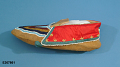 View Pair Of Beaded Moccasins digital asset number 3