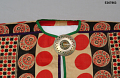 View Child's Fancy Cotton Shirt digital asset number 5
