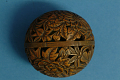 View Netsuke (Basket Of Flowers) digital asset number 9