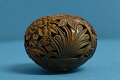 View Netsuke (Basket Of Flowers) digital asset number 2