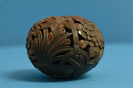 View Netsuke (Basket Of Flowers) digital asset number 3