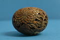 View Netsuke (Basket Of Flowers) digital asset number 5