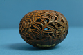 View Netsuke (Basket Of Flowers) digital asset number 6