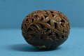 View Netsuke (Basket Of Flowers) digital asset number 7