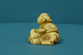 View Ivory Netsuke digital asset number 10