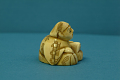 View Ivory Netsuke digital asset number 14