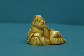 View Ivory Netsuke digital asset number 15
