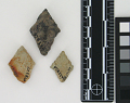 View Projectile Points digital asset number 5