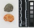 View Sling-Stones (H,I) digital asset number 0