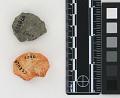 View Sling-Stones (H,I) digital asset number 1