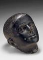 View Egypto-Roman Head Of Child digital asset number 1