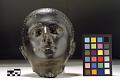 View Egypto-Roman Head Of Child digital asset number 4